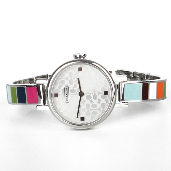 Coach Accessories - Coach legacy watch - model 14501267